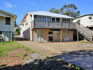 3 / 296 Wynnum Road, Norman Park, QLD 4170 - Property 266137 - Image 2