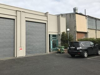 FOR LEASE - Industrial | Offices | Showrooms - 12/477 Warrigal Road, Moorabbin, VIC 3189