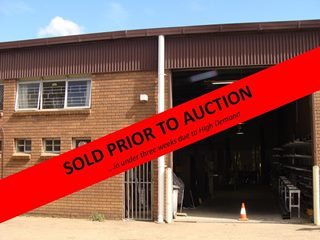 AUCTION 27/09/2017 - Industrial - 7, 27 Childs Road, Chipping Norton, NSW 2170