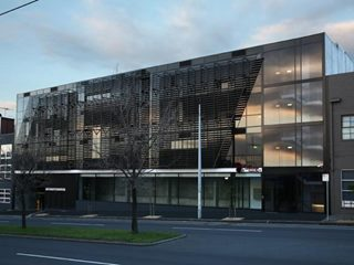 FOR LEASE - Offices - Suite 25, 204-218 Dryburgh Street, North Melbourne, VIC 3051