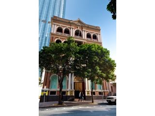 FOR LEASE - Offices - 283 Elizabeth Street, Brisbane City, QLD 4000