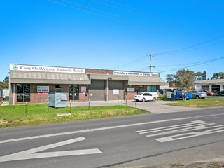FOR SALE - Industrial - 61 Cool Store Road, Hastings, VIC 3915