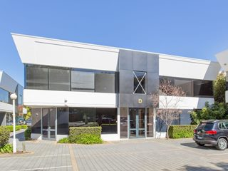 Building D 661 Newcastle Street, Leederville, WA 6007 - Property 267794 - Image 2
