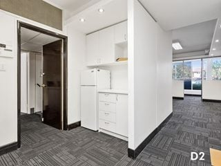 Building D 661 Newcastle Street, Leederville, WA 6007 - Property 267794 - Image 5