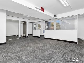 Building D 661 Newcastle Street, Leederville, WA 6007 - Property 267794 - Image 7