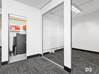 Building D 661 Newcastle Street, Leederville, WA 6007 - Property 267794 - Image 8