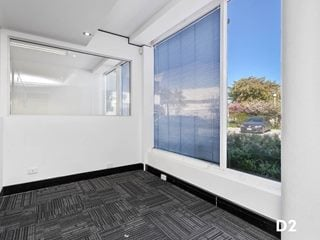 Building D 661 Newcastle Street, Leederville, WA 6007 - Property 267794 - Image 9