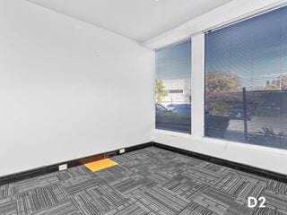 Building D 661 Newcastle Street, Leederville, WA 6007 - Property 267794 - Image 11