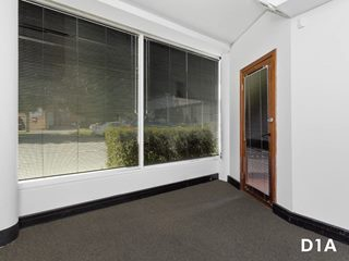 Building D 661 Newcastle Street, Leederville, WA 6007 - Property 267794 - Image 13