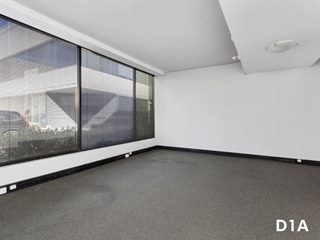 Building D 661 Newcastle Street, Leederville, WA 6007 - Property 267794 - Image 16
