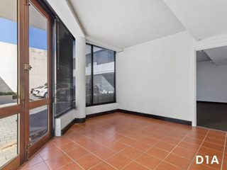Building D 661 Newcastle Street, Leederville, WA 6007 - Property 267794 - Image 17