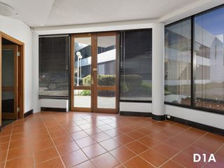 Building D 661 Newcastle Street, Leederville, WA 6007 - Property 267794 - Image 18
