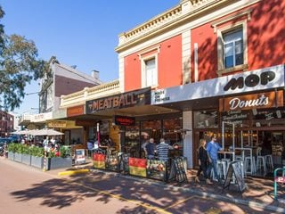 Building D 661 Newcastle Street, Leederville, WA 6007 - Property 267794 - Image 20