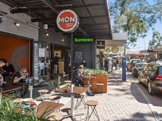 Building D 661 Newcastle Street, Leederville, WA 6007 - Property 267794 - Image 22