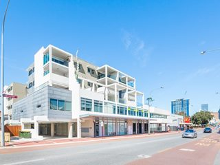 34/226 Beaufort Street, Perth, WA 6000 - Property 268985 - Image 2