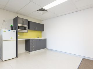 34/226 Beaufort Street, Perth, WA 6000 - Property 268985 - Image 4