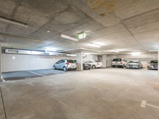 34/226 Beaufort Street, Perth, WA 6000 - Property 268985 - Image 8