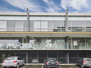 FOR LEASE - Offices - 64, 195 WELLINGTON STREET, Clayton, VIC 3168