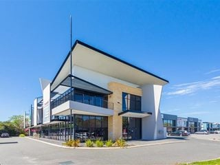 FOR LEASE - Offices | Medical - 6 & 7/47 McCoy Street, Myaree, WA 6154