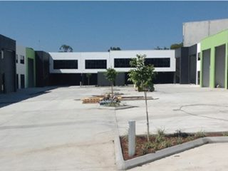 FOR SALE - Industrial - 7/15 Industrial Avenue, Molendinar, QLD 4214