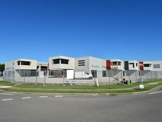 FOR SALE - Industrial - Unit 8/39 Dacmar Road, Coolum Beach, QLD 4573