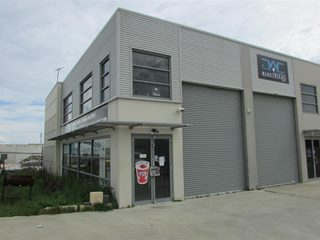 FOR LEASE - Offices | Industrial | Retail - 14/27 Erceg Road, Yangebup, WA 6164