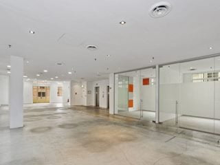 FOR LEASE - Offices - 412 Collins Street, Melbourne, VIC 3000