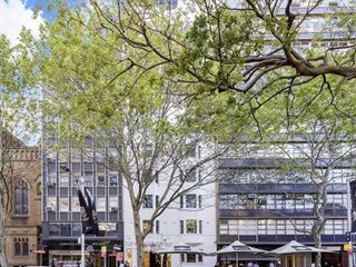 FOR SALE - Offices | Medical - 193 Macquarie Street, Sydney, NSW 2000