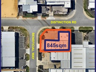 26 Distinction Rd, Wangara, WA 6065 - Property 272510 - Image 5