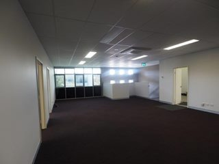 26 Distinction Rd, Wangara, WA 6065 - Property 272510 - Image 16