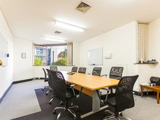 Level 2/982 Wellington Street, West Perth, WA 6005 - Property 272679 - Image 2