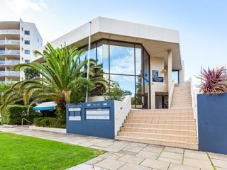 Level 2/982 Wellington Street, West Perth, WA 6005 - Property 272679 - Image 3
