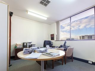 Level 2/982 Wellington Street, West Perth, WA 6005 - Property 272679 - Image 7