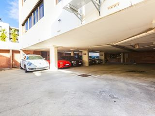 Level 2/982 Wellington Street, West Perth, WA 6005 - Property 272679 - Image 10