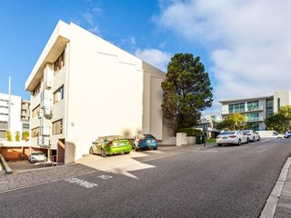 Level 2/982 Wellington Street, West Perth, WA 6005 - Property 272679 - Image 11