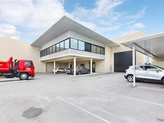FOR LEASE - Industrial - 5 Chullora Bend, Jandakot, WA 6164