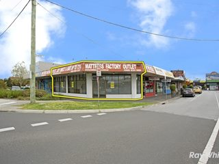 FOR LEASE - Retail | Offices - 4/1333 Ferntree Gully Road, Scoresby, VIC 3179