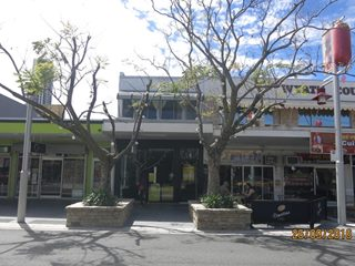 EOI - Retail | Offices - 11 Davenport Street, Southport, QLD 4215