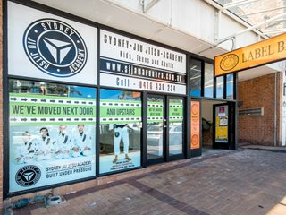 FOR LEASE - Retail | Offices | Medical - 928 Anzac Parade, Maroubra, NSW 2035