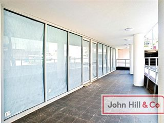 Lot 16 & 17/2A Brown Street, Ashfield, NSW 2131 - Property 274395 - Image 2