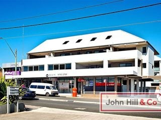 Shop 3/16-18 Boronia Road, Greenacre, NSW 2190 - Property 274440 - Image 5