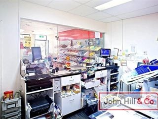 Shop 3/16-18 Boronia Road, Greenacre, NSW 2190 - Property 274440 - Image 8