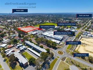 1/62 Coolbellup Avenue, Coolbellup, WA 6163 - Property 274480 - Image 8