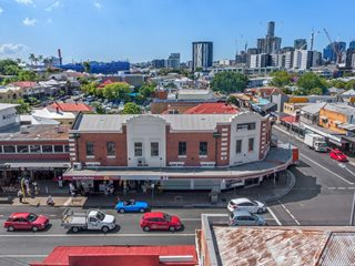 AUCTION 10/11/2017 - Investment | Retail - 201 Boundary Street, West End, QLD 4101