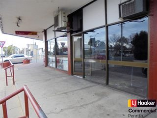 FOR LEASE - Retail - South Windsor, NSW 2756