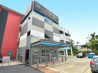 FOR SALE - Offices - Suite 23/13 Norval Court, Maroochydore, QLD 4558