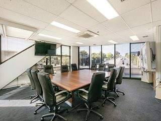 381 Tooronga Road, Hawthorn East, VIC 3123 - Property 275118 - Image 6