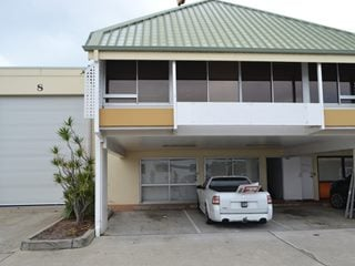 FOR LEASE - Industrial - Southport, QLD 4215
