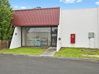 FOR SALE - Industrial - 24, 1140 Nepean Highway, Mornington, VIC 3931