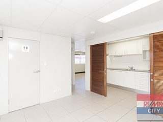 23 SHERWOOD Road, Rocklea, QLD 4106 - Property 276145 - Image 11